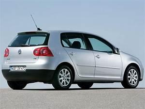 Volkswagen Golf V : volkswagen golf v 1 9 tdi 4motion 105 hp dsg ~ Melissatoandfro.com Idées de Décoration