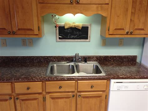 kitchen laminate countertops ideas painted laminate formica countertops with