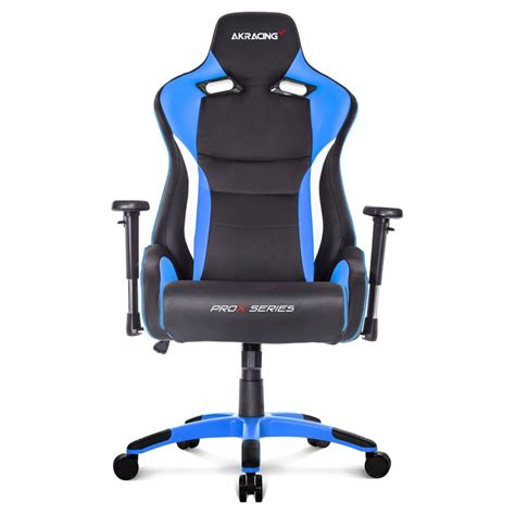 akracing gaming chair malaysia akracing gaming chair pro x blue end 3 4 2019 5 59 00