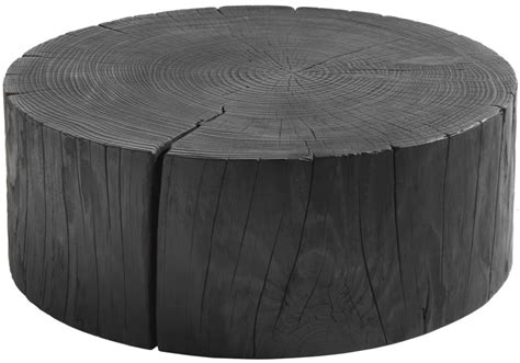 Round Solid Wood Coffee Table Eco Block Round Coffee Table Coffee Cake Recipe Uk No Bake Glass Tables Dunelm Kitchn Caffeine In Yorkshire Tea Vs Yum With Oil Oak