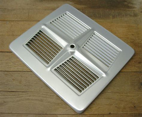 nutone bathroom fan cover exhaust fan covers house furniture