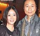 黎耀祥找老婆就找适合的-黎耀祥个人资料及前妻介绍-演员-我看明星网