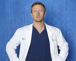 'Grey's Anatomy' season 11, episode 3 preview: Callie and ...