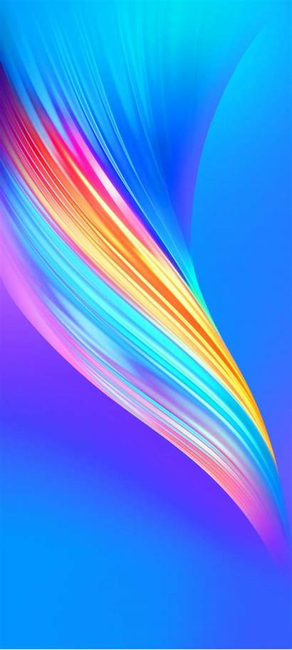 Redmi Note Wallpapers Xiaomi 9s Pack Similaires