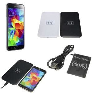 powerpad l discontinued chargeurs induction achat vente chargeurs induction