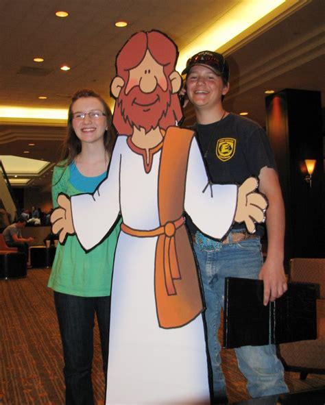 texas kirkwoods leadership training  christ ltc sign