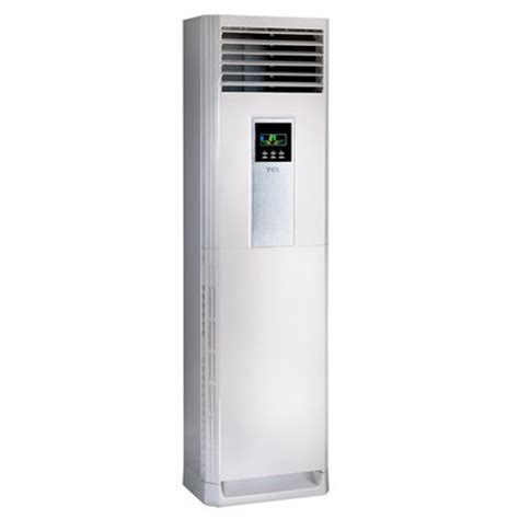 used washer and dryer vertical air conditioner window sams air conditioner 100