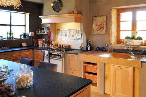 cuisine bois cuisine exciting cuisine bois massif cuisine bois massif