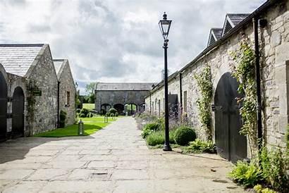 Ballymagarvey Village Jobs Ie Ireland Minute Careers