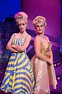REVIEW: Hairspray - Winchester TodayWinchester Today