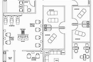 beauty salon floor plans download home design wall With hair salon floor plans download