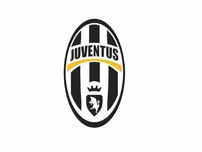 Juventus Team Fun