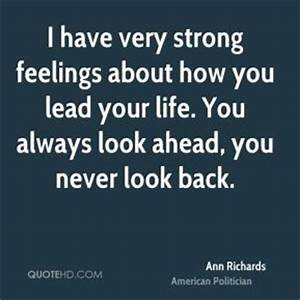 Ann Richards Quotes | QuoteHD