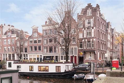 Appartments Amsterdam by Apartment Jordaan Canal View Amsterdam Netherlands