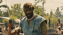 Is Netflix's 'Beasts of No Nation' the Future of Movies?