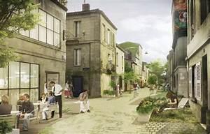 Rue De La Faiencerie Bordeaux : rue kl ber la rue autrement bordea ~ Nature-et-papiers.com Idées de Décoration