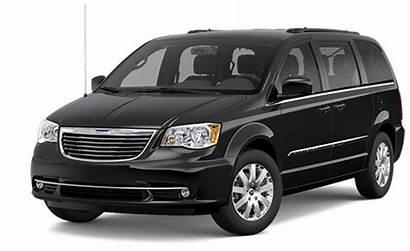 Chrysler Town Country Van Minivan Florida Mini