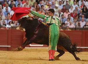 Fotos de toreros