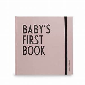 leo bella design letters arne jacobsen babys first With design letters baby book