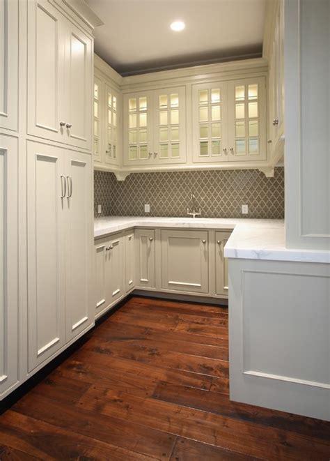 introducing dove gray arabesque tile home tile in