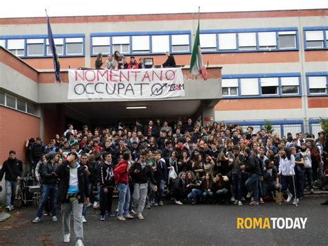 Inps Sede Centrale Roma Indirizzo Laziodisu