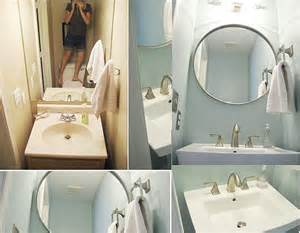 small bathroom makeover ideas small bathroom awesome small bathroom before and after regarding property small bathrooms