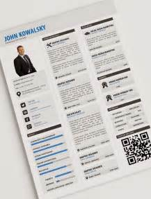 resume templates free download psd design bezold tips com 34 free professional resume cv psd templates