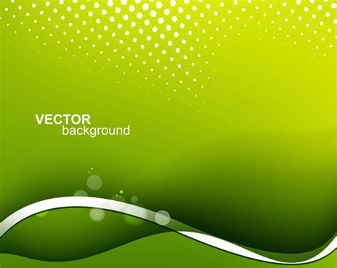 Background Png Vector by Vector Green Wave Png Free Vector 70 364 Free