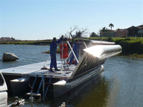 Foldable Boat Assembly by 1000 Images About Boat Ideas On Boat Building