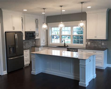 Kitchen Gallery  Kitchen And Bath Design