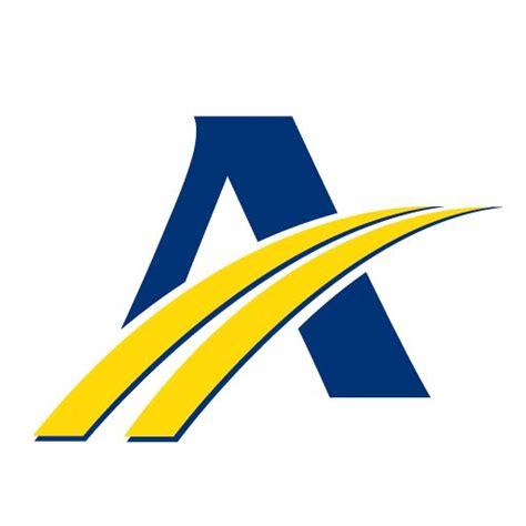 athlon car lease athlon car lease car rental leasing logo cars