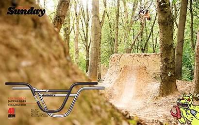 Bmx Wallpapers Chris Sunday Childs Ad Bikes