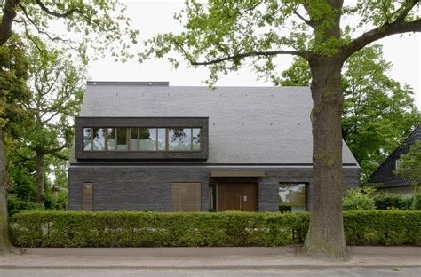 Architekt Hamburg Einfamilienhaus by Architekt Hamburg Einfamilienhaus Architekt