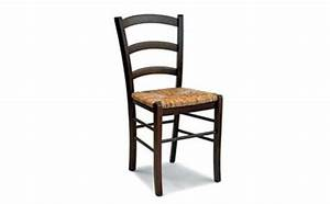 Mobili Lavelli: Mercatone uno tavoli e sedie da esterno