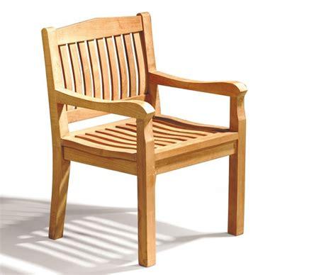 brompton teak 6 seater extending dining set