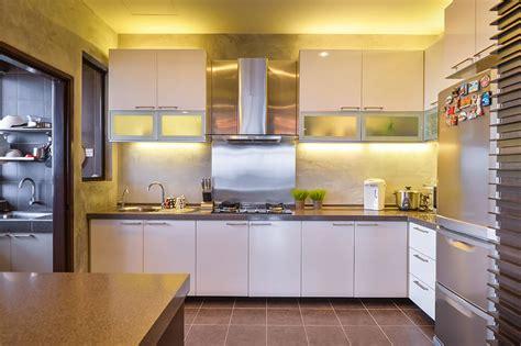 feng shui colors for kitchen ch feng shui kitchen feng shui malaysia s no 1 8924