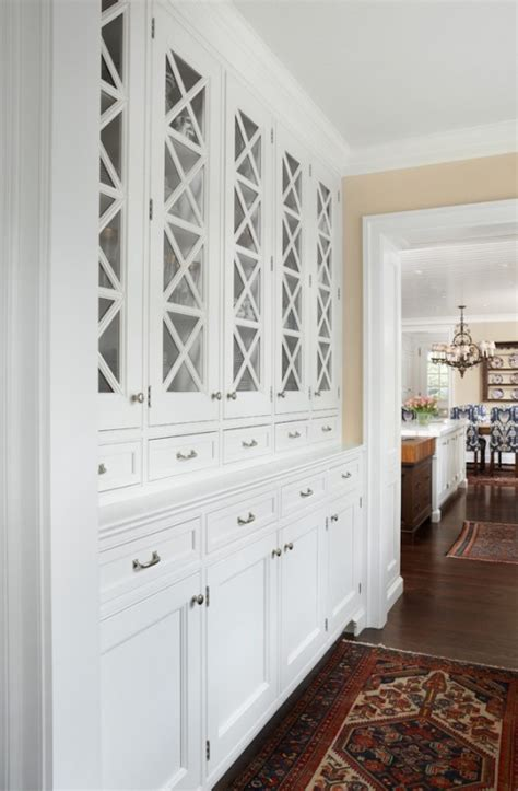 what is the best kitchen flooring best 25 built in hutch ideas on built in 9648