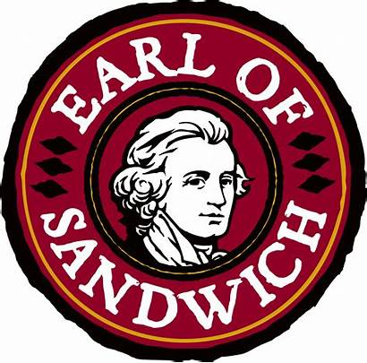 Earl Sandwich Restaurant Disney Sandwiches Vegas Las