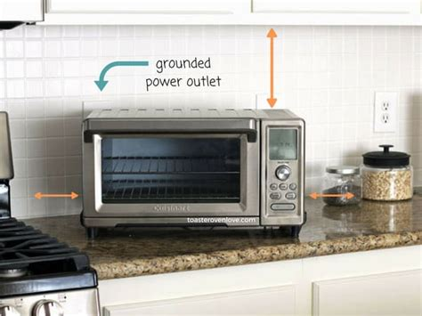 safest toaster oven 9 tips for choosing a toaster oven you will