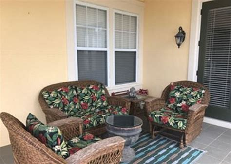 Spacious Family Home Alabama by Gulf Shores Alabama Usa Spacious 3 Bedroom Family