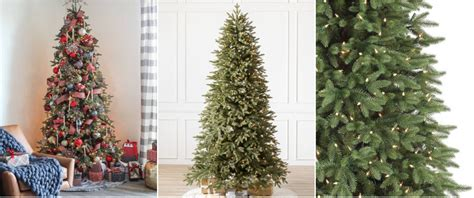 black friday artificial christmas tree the 5 black friday deals you shouldn t miss in 2018 balsam hill artificial