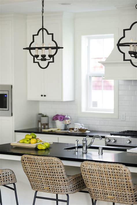 kitchen design paint beautiful home design inspiration home bunch interior 1299