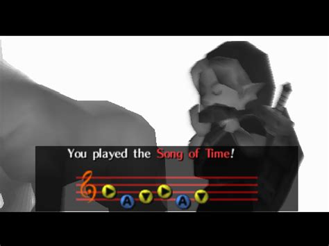 How To Play Majora's Mask Songs On Ocarina (octalk!)