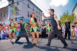 The Biggest Fall Events & Festivals Hitting Philadelphia ...