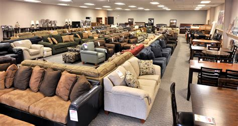 wonderful living room   sofa stores