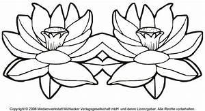 Bastelvorlagen Tiere Zum Ausdrucken : blumenstecker bastelvorlagen 4 medienwerkstatt wissen 2006 2017 medienwerkstatt ~ Frokenaadalensverden.com Haus und Dekorationen
