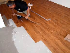vinyl laminate flooring advantageous cover for your floors your floor