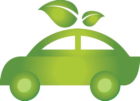 Rogue Valley Clean Cities Coalition