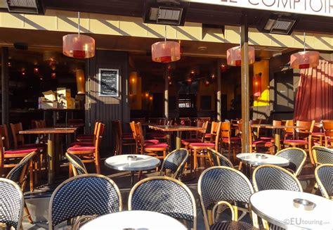 Le Comptoir Du Pantheon by Photos Of Le Comptoir Du Pantheon Restaurant In