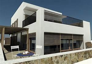 Amazing House Design Interior Waplag Smallest Best Modern